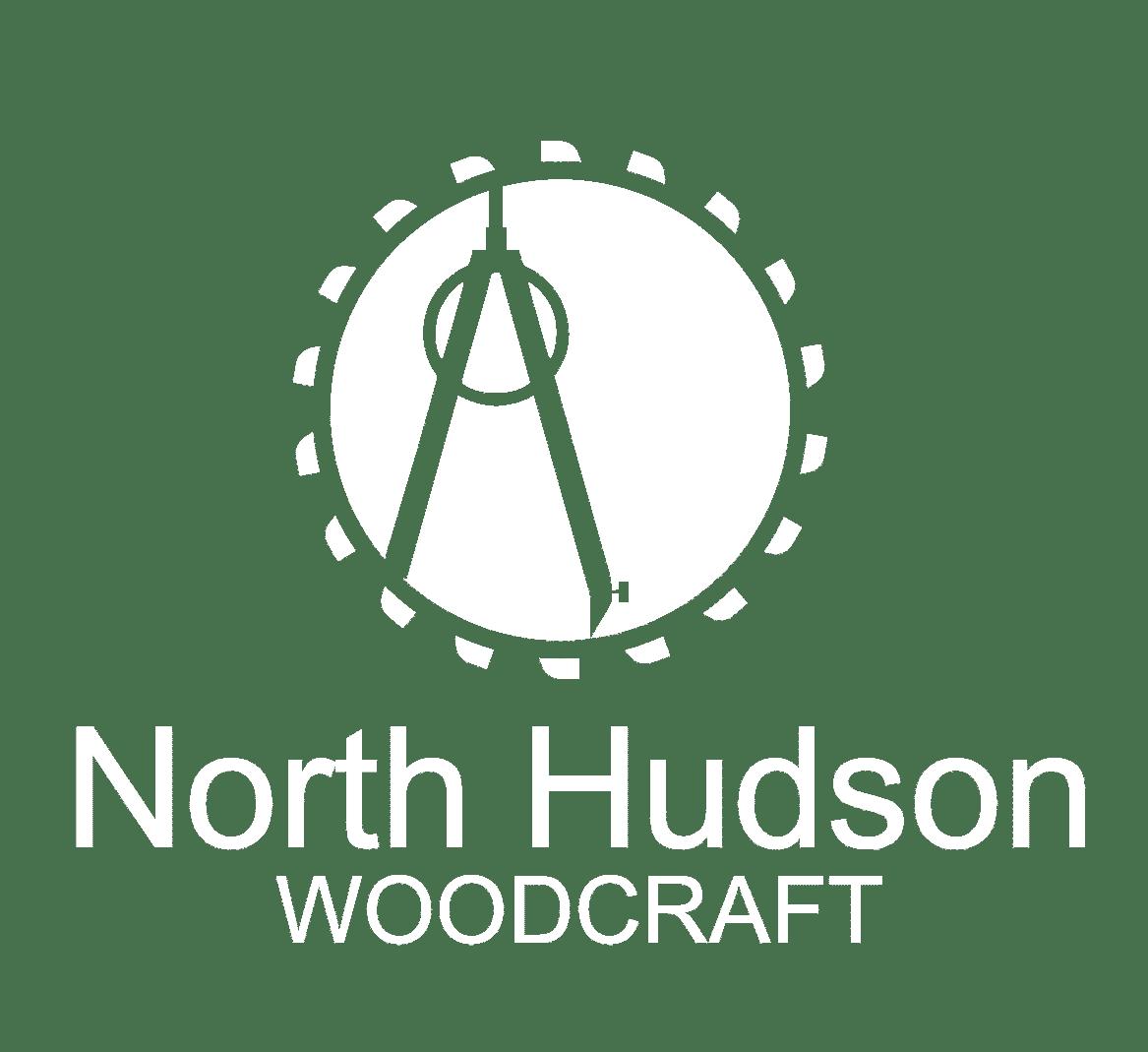 North Hudson Woodcraft